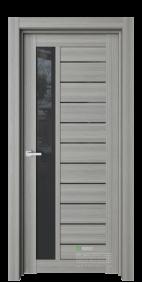 Межкомнатная дверь Royal R24