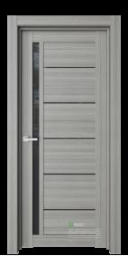 Межкомнатная дверь Royal R25