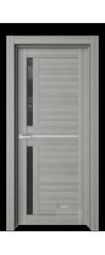 Межкомнатная дверь Royal R26