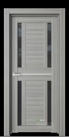 Межкомнатная дверь Royal R27