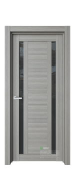 Межкомнатная дверь Royal R28