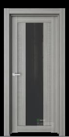 Межкомнатная дверь Royal R29D