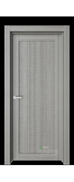 Межкомнатная дверь Royal R30D