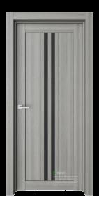 Межкомнатная дверь Royal R31