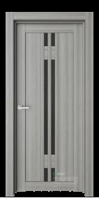 Межкомнатная дверь Royal R32