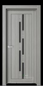 Межкомнатная дверь Royal R33