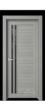 Межкомнатная дверь Royal R34