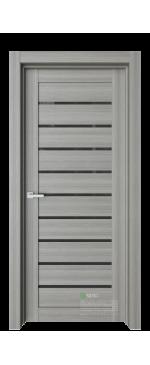 Межкомнатная дверь Royal R35