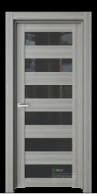 Межкомнатная дверь Royal R36