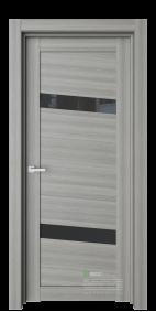 Межкомнатная дверь Royal R38