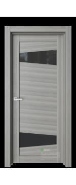 Межкомнатная дверь Royal R39