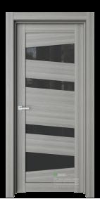 Межкомнатная дверь Royal R40