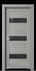 Межкомнатная дверь Royal R41
