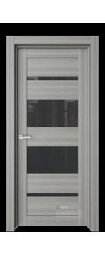 Межкомнатная дверь Royal R42