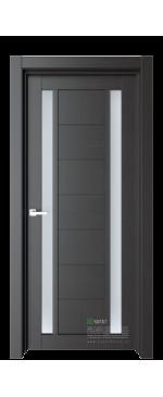 Межкомнатная дверь Royal R11
