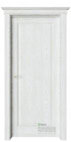 Межкомнатная дверь Sonata S1