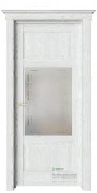Межкомнатная дверь Sonata S10
