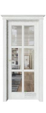 Межкомнатная дверь Sonata S12