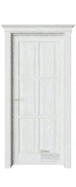 Межкомнатная дверь Sonata S13