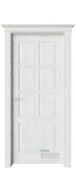 Межкомнатная дверь Sonata S15