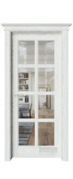 Межкомнатная дверь Sonata S16