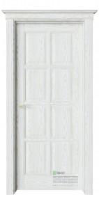 Межкомнатная дверь Sonata S17