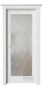 Межкомнатная дверь Sonata S2