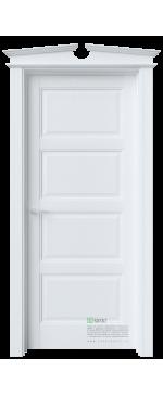 Межкомнатная дверь Sonata S20