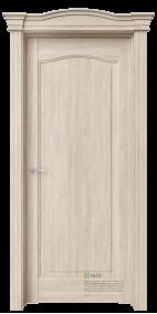 Межкомнатная дверь Sonata S22