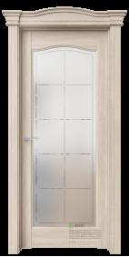 Межкомнатная дверь Sonata S23