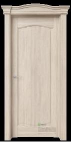 Межкомнатная дверь Sonata S24
