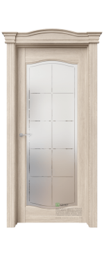 Межкомнатная дверь Sonata S25