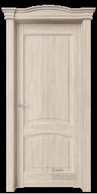 Межкомнатная дверь Sonata S26