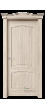 Межкомнатная дверь Sonata S28