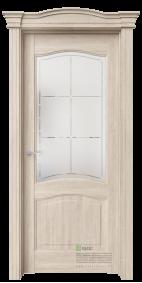 Межкомнатная дверь Sonata S29