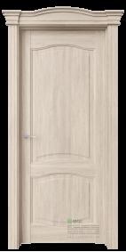 Межкомнатная дверь Sonata S30