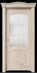 Межкомнатная дверь Sonata S31