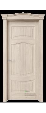 Межкомнатная дверь Sonata S32