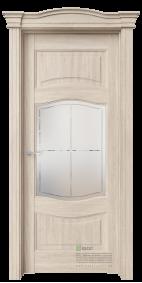 Межкомнатная дверь Sonata S33