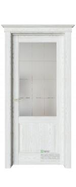 Межкомнатная дверь Sonata S4