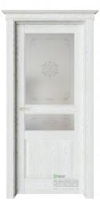 Межкомнатная дверь Sonata S6