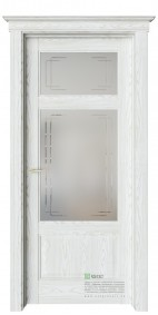Межкомнатная дверь Sonata S9
