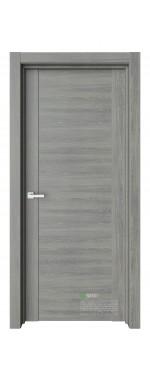Межкомнатная дверь Trend T1