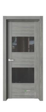 Межкомнатная дверь Trend T11