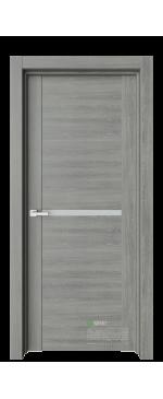 Межкомнатная дверь Trend T18