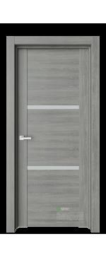 Межкомнатная дверь Trend T19