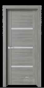 Межкомнатная дверь Trend T20
