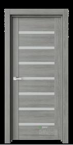 Межкомнатная дверь Trend T21