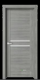 Межкомнатная дверь Trend T22