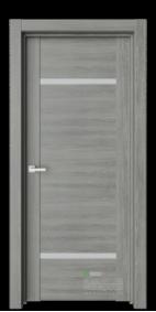 Межкомнатная дверь Trend T23